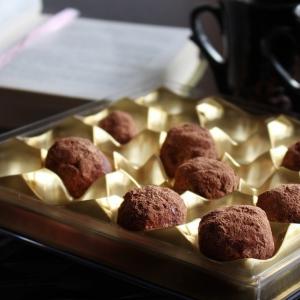 Арахис - Медово-ореховые конфеты