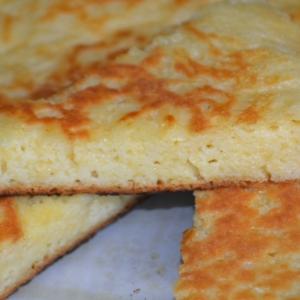 Рецепты армянской кухни - Панраац