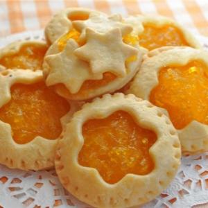 Рецепты десертов - Печенье - безе
