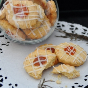 Розмарин - Печенье Розмари