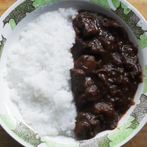Рецепты японской кухни - Рис Хаяси