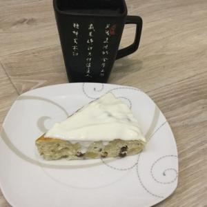 Тесто - Творожно-банановая запеканка с фило