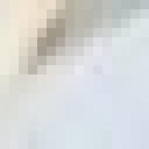 Ваниль - Воздушная запеканка-суфле